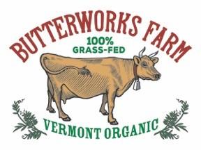 Butterworks Farm